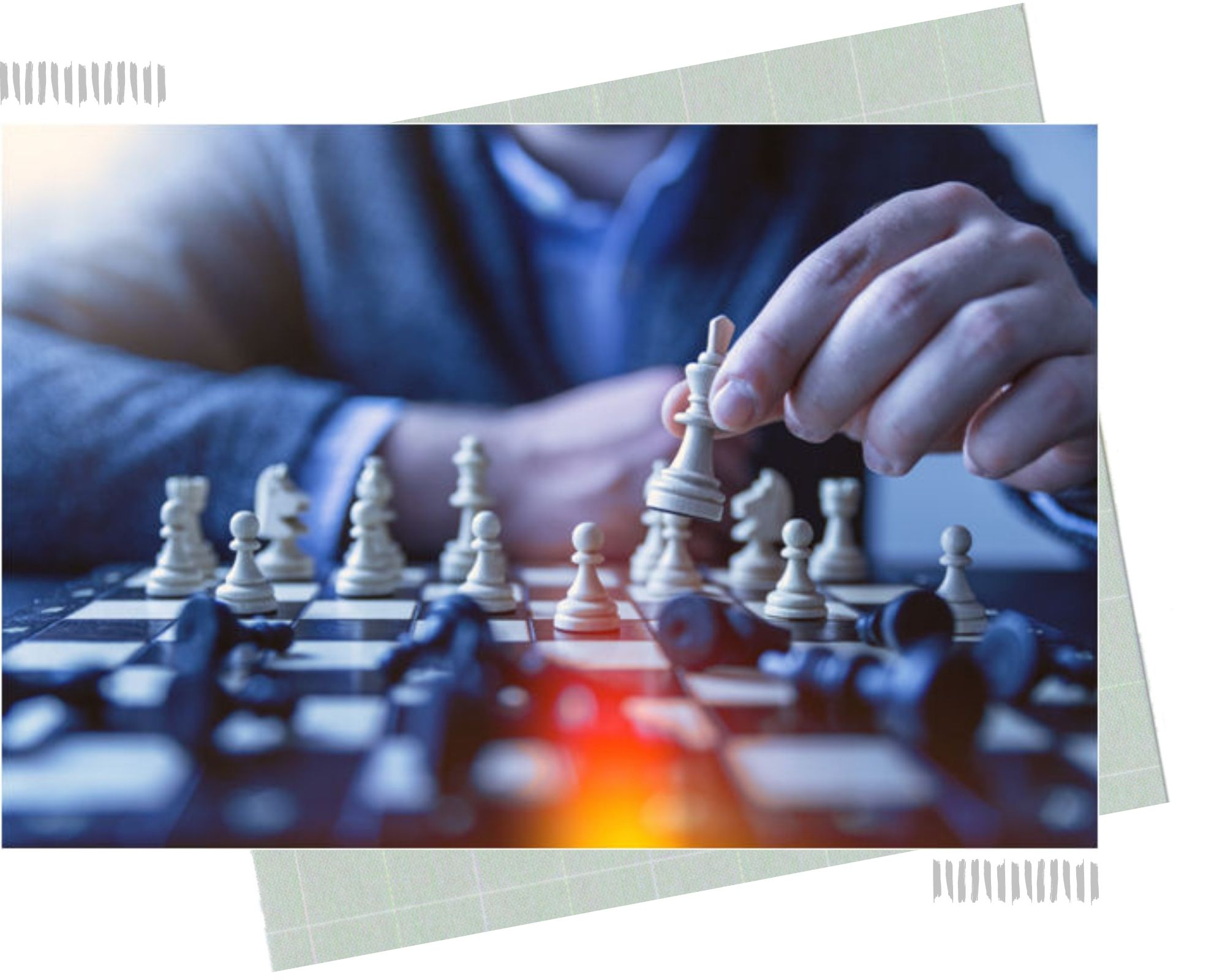 GRATIS online basiscursus Je MKB Onderneming Succesvol Managen